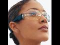 Sportovní ochranné brýle brýle pro sportovce testy sportovních ochranných brýlí Liberec Jablonec.