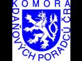 Da�ov� a ��etn� kancel�� okres Sokolov  Ing. Radek Karmaz�n.