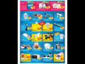 E-shop , prodej , velkoobchod , televize , malá černá