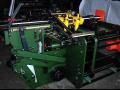 Kovovýroba, výroba strojů, částí strojů a jednoúčelových zařízení Zlínský kraj