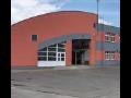 Revize elektrických, plynových, tlakových, zdvihacích zařízení, hromosvodů Ostrava