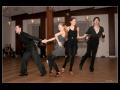 Taneční kurzy, sportovní soustředění Bouzov, Olomouc, Loštice