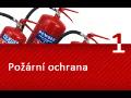 Požární ochrana, bezpečnost práce Kolín – Hasič Servis