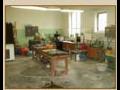 Zkoušky betonu a zemních konstrukcí - ÚSZ