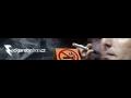 E-shop, prodej elektronick� cigarety, e-cigarety, e-liquid, nikotinov� n�pln� Ostrava