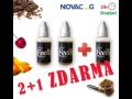 E-shop, prodej elektronické cigarety, e-cigarety, e-liquid, nikotinové náplně Ostrava