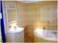 Akce koupelnové studio Třebíč