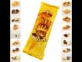 V�hradn� zastoupen� zna�ky Kettner Cookies pro �R, SR