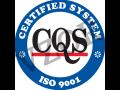 Certifikace ISO 9001 � audity ISO tak� v angli�tin�, n�m�in�, ru�tin�