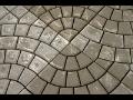V�roba betonov� z�mkov� dla�by, Jind�ich�v Hradec.