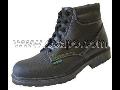 Ochranné pracovní pomůcky pracovní oděvy pracovní boty obuv Liberec.