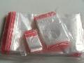 Výroba lepicích pásek