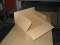 Výroba kartonových obalů