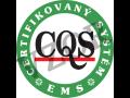 Certifikace ISO 14001, situační audit, certifikační a recertifikační audity