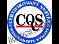 Sdružení pro certifikaci systémů jakosti