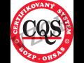 Certifikace OHSAS 18001 - Management bezpečnosti a ochrany zdraví při práci