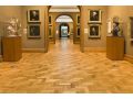Masivní dřevěné podlahy, parkety, vlysy, prkna, mozaiky - Velkoobchod Praha