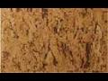 Prodej – korkové plovoucí podlahy, korkové dlaždice, korkové obklady, Praha
