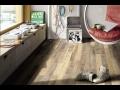 laminátová podlaha praha