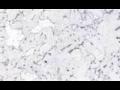 laminátové podlahy praha