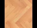 Terasy z exotického dřeva, příslušenství teras Terrafina