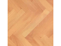 Terasy z exotického dřeva, příslušenství teras Rehau, Terrafina...