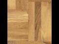 terasové podlahy