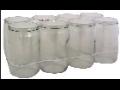 Prodej, v�prodej, akce zava�ovac� sklenice Omina 75 ml P��bor, Nov� Ji��n
