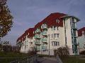 Zateplení panelového domu, rodinného domu, rekonstrukce balkonů Ostrava