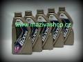 Produkty rakouské rafinerie OMV, kompletní sortiment motorových olejů Prostějov