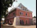 Rodinné domy střechy na klíč Litomyšl Svitavy Parubice