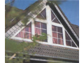 V�roba a mont� plastov�ch oken dve�� Nov� M�sto N�chod Hronov