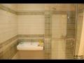 Výstavba a rekonstrukce koupelen, koupelnové studio