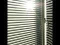 St�n�c� technika, �aluzie, vrata, mark�zy, eurookna Opava, Ostrava