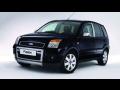 Prodej Ford Fusion poslední kusy za staré ceny! Auto In Pardubice