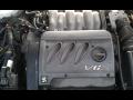 Zvýšení výkonu motoru, snížení spotřeby, chiptuning