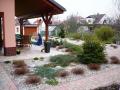 N�vrhy zahrad Hradec Kr�lov� � Lande Pardubice
