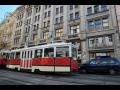 Umístění sídla firmy Praha 1