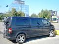 Přepravy osob pro firmy firemní přeprava osob přeprava hoteloých hostů turistů klientů Česká Lípa Mladá Boleslav Praha