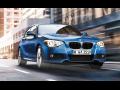 Autosalon BMW, prodej voz�, automobily, motocykly BMW Ostrava