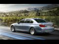 Autosalon BMW, prodej vozů, automobily, motocykly BMW Ostrava