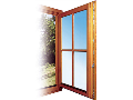 Montáže oken Jihlava, montáže dveří Vysočina