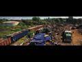 Kovošrot, výkup, zpracování kovového odpadu, barevných kovů Ostrava