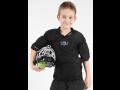 Je florbal vhodným sportem pro Vaše dítě?