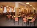 Konference, �kolen� l�ze�sk� prostory Karlovy Vary