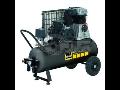 Kompresor SCHNEIDER ZPM 500-15-50 D