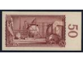 Praha výkup bankovek