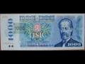 Ohodnocení bankovek - výkup za hotové Praha