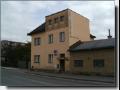 Zaměření stavby Trutnov, Jaroměř – Geodézie Dvůr Králové