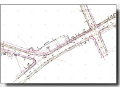 Vytyčení pozemku Trutnov – Geodézie Dvůr Králové
